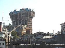 20080224_1