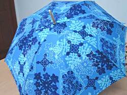 Hichan_umbrella_2