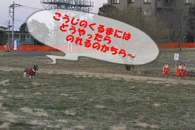 0224_0021_2
